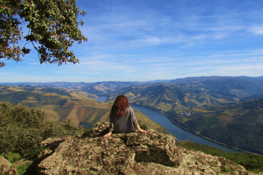 douro-valley-best-viewpoints