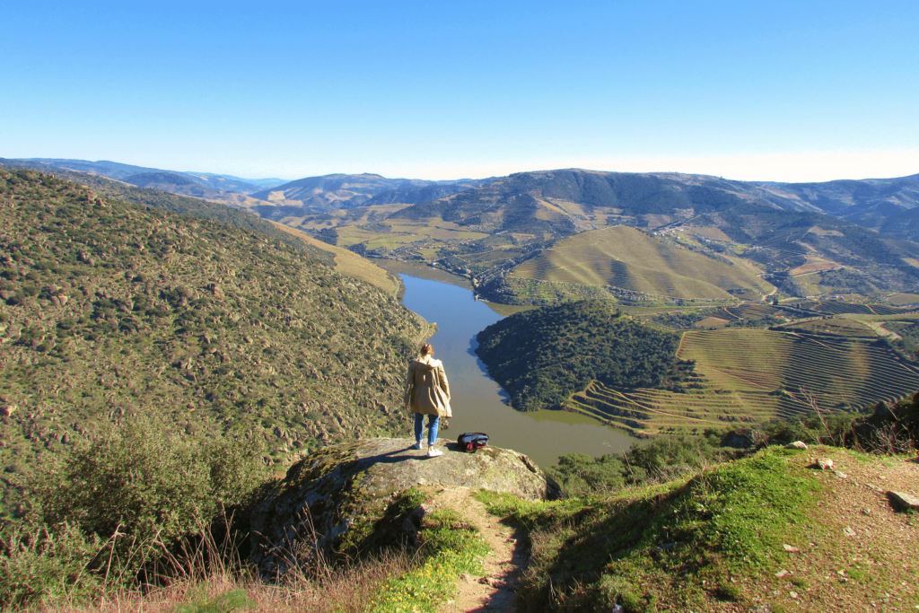 douro-valley-viewpoints