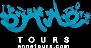 Logótipo Enne Tours